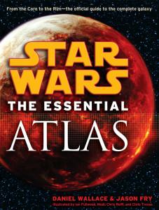 Essential_Atlas